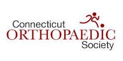 Connecticut Orthopedic Society